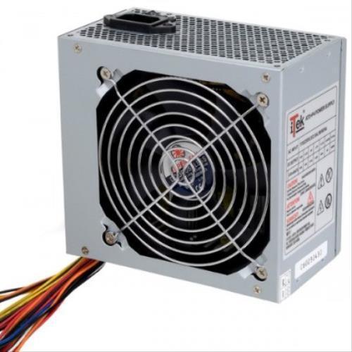 Alimentatore PC iTek Energy PIV 500W CE ATX