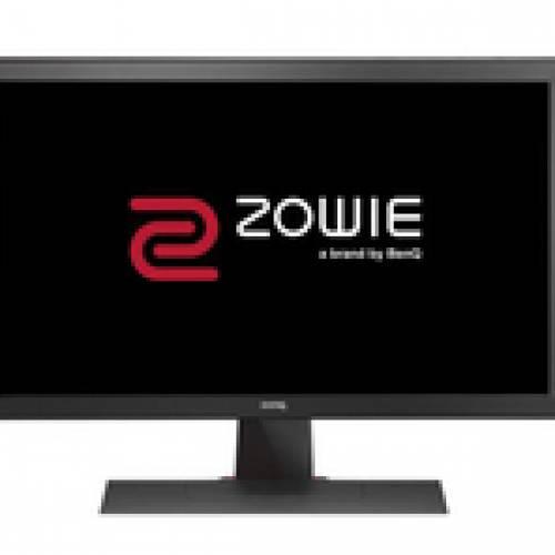 Console Monitor BENQ Zowie RL2455 e-Sport