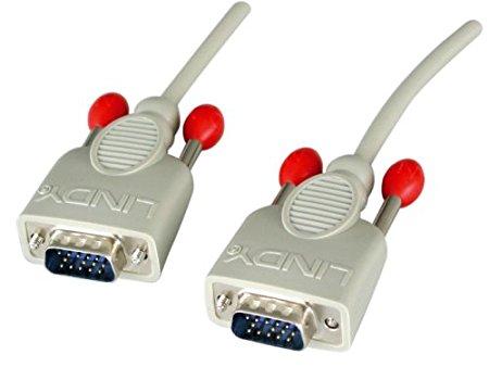 Cavo VGA MM Lindi31550