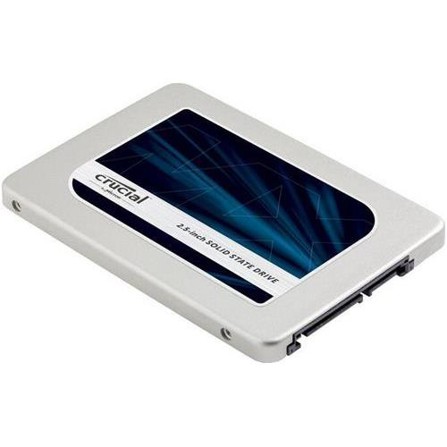 SSD Crucial MX300 525GB CT525MX300SSD1