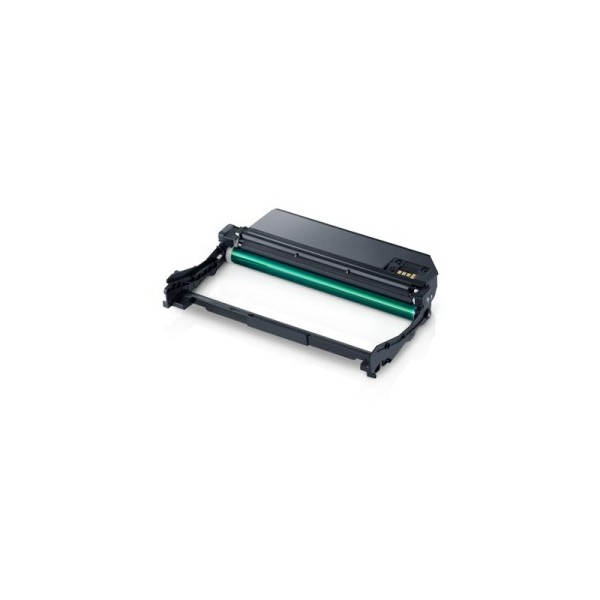 Tamburo Compatibile Samsung DR116