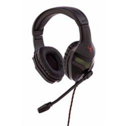 Cuffie Gaming TAURUS H300 ITHH300