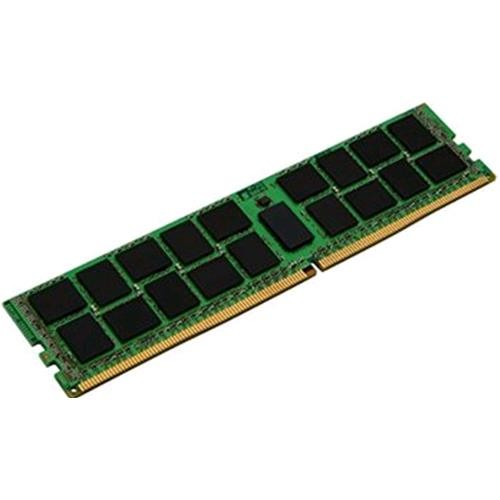 Memorie RAM DDR4 Kingston Value KVR21R15D4/16