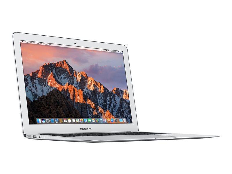 Notebook Apple MacBook AIR MQD32T/A