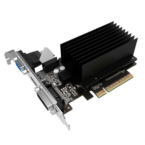 Scheda video GeForce GT 710 NEAT7100HD46H
