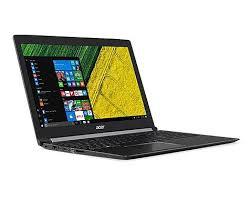 Notebook Acer ASPIRE NX.GVMET.007
