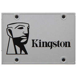 SSD Kingston UV400 480GB SUV400S37/480G