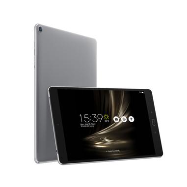 Tablet Asus ZenPad 3S