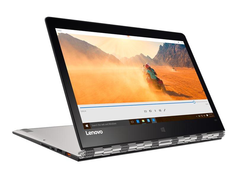 Notebook Lenovo Yoga 900-13ISK2  80UE 80UE0058IX