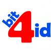 Bit4id