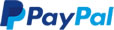 paga con paypal su street-price.it