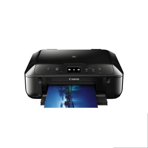 Stampante Multifunzione Canon PIXMA MG6850 0519C006