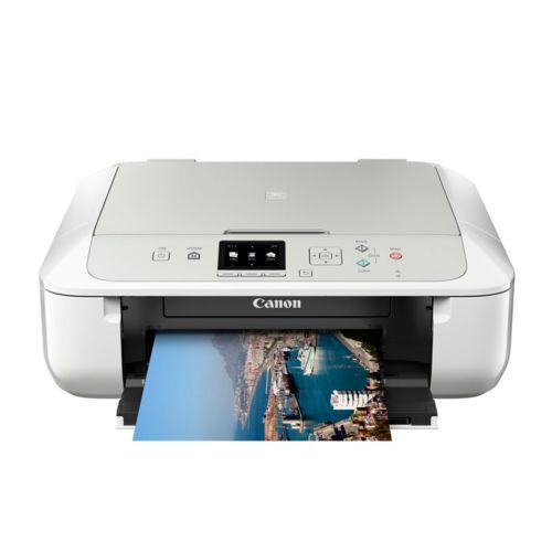Stampante Multifunzione Canon PIXMA MG5751 0557C026