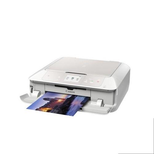 Stampante Multifunzione InkJet Canon PIXMA MG7751 0596C026