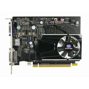 Sapphire Radeon R7 240 1GB GDDR5 11216-01-20G