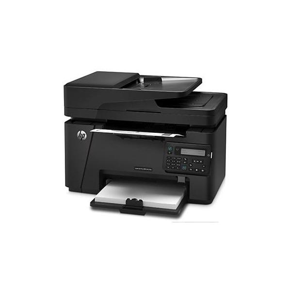 Stampante HP MFP M127FN