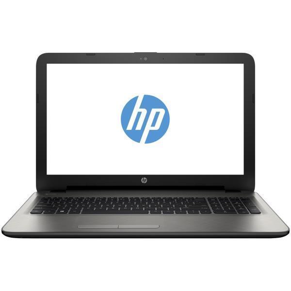 HP 15-AC107NL - P1C48EA