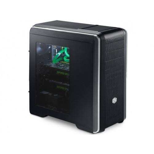 Cooler Master CM 690 III Pure Black con Finestra