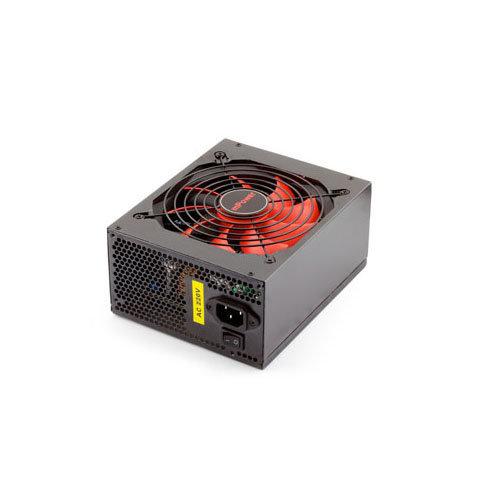 Alimentatore PC iTek mPower 620W Modulare Sli e CF Ready ITMPS620
