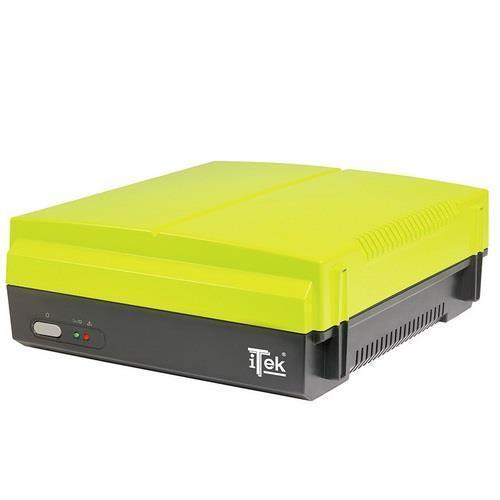 Gruppo di Continuità UPS iTek GenPower 848