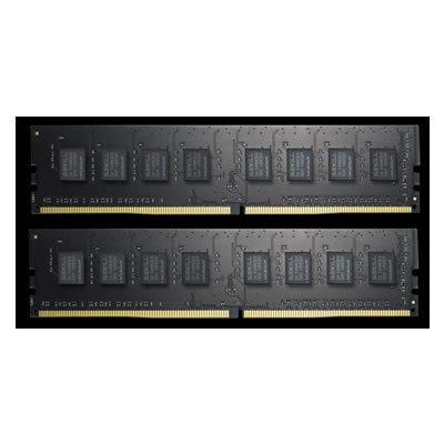 RAM DDR3 G.Skill Value F3-1866C11D-16GNT