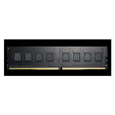 Memoria RAM DDR4 G.Skill Value F4-2400C15S-8GNT