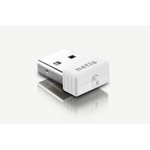Mini Adattatore Wireless USB Netis WF2120