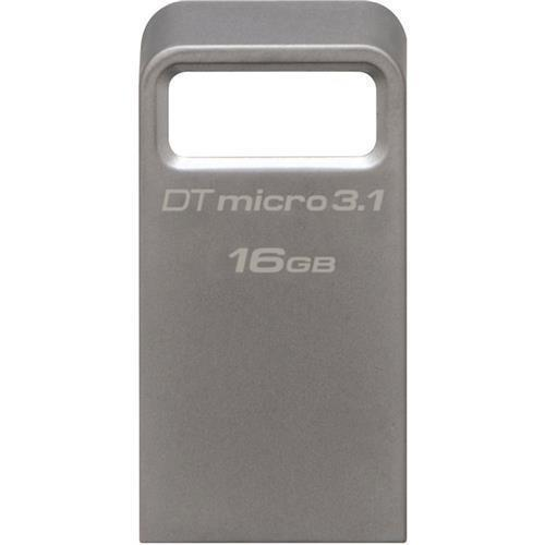Pendrive Kingston USB 3.0 16GB DTMicro 3.1