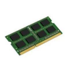 RAM So-DIMM DDR3 Kingston KVR16S11S6/2