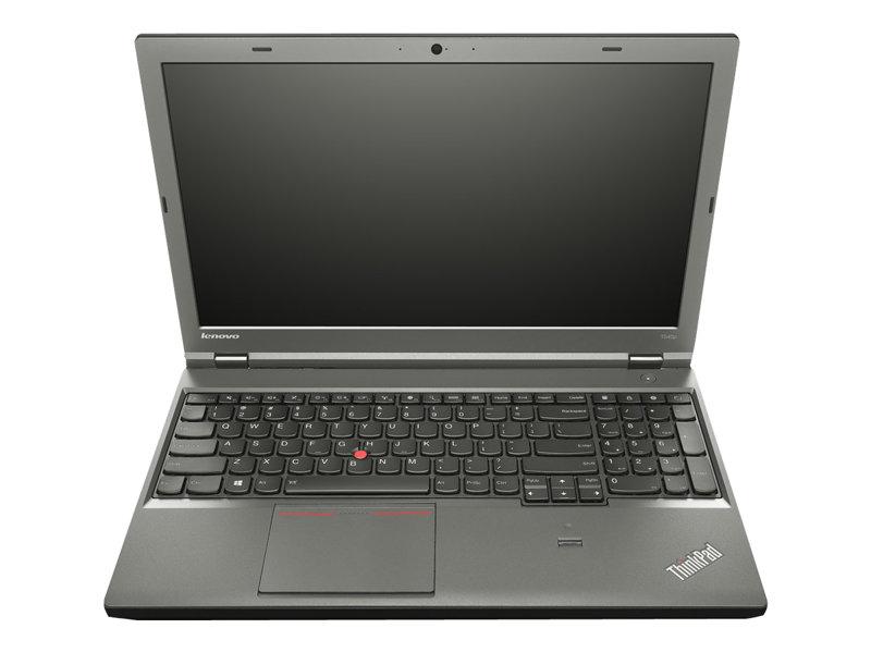 Notebook Lenovo ThinkPad T540p 20BE 20BE00CEIX