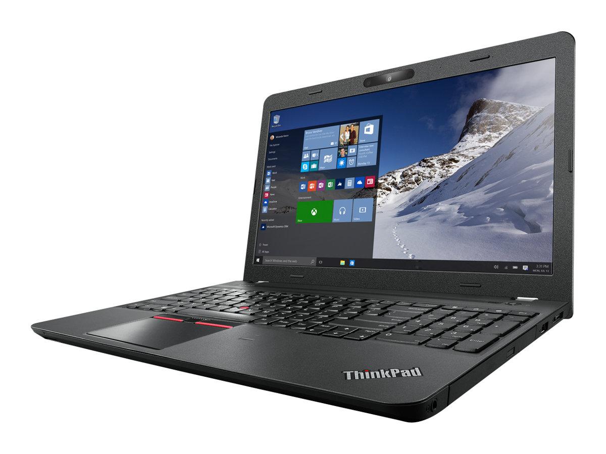 Notebook Lenovo ThinkPad E560 20EV 20EV0035IX