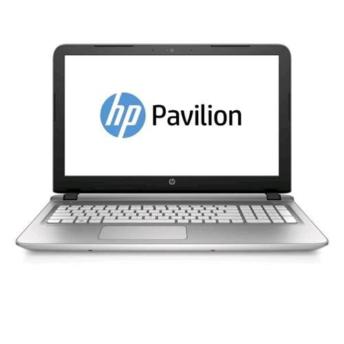 HP Pavilion 15-AB221NL - P7R50EA