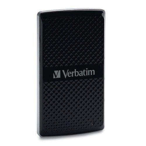 SSD Esterno Verbatim Vx450
