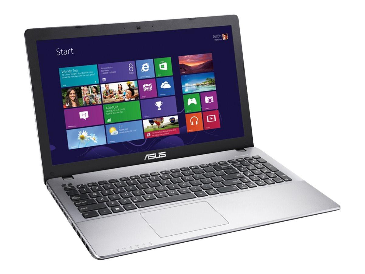 Notebook Asus Notebook K550VX-XX107T