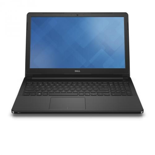 Notebook Dell Vostro 3558