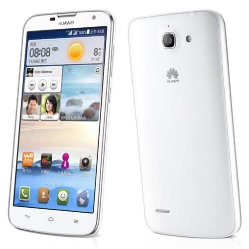 Smartphone Huawei Y600 4GB 51050DQX