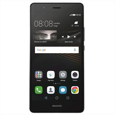 Smartphone Huawei P9 Lite 16GB Nero
