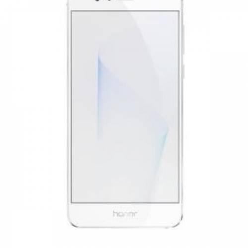 Huawei Honor 8 32GB Bianco 51090QMJ