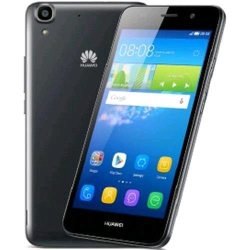 Smartphone Huawei Y6 8GB 51097028
