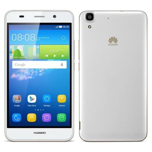 Smartphone Huawei Y6 8GB 51097039
