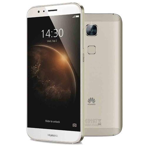 Smartphone Huawei G8 32GB Mystic Champagne