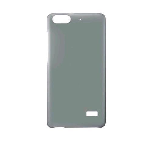 Cover Originale per Huawei G Play Mini