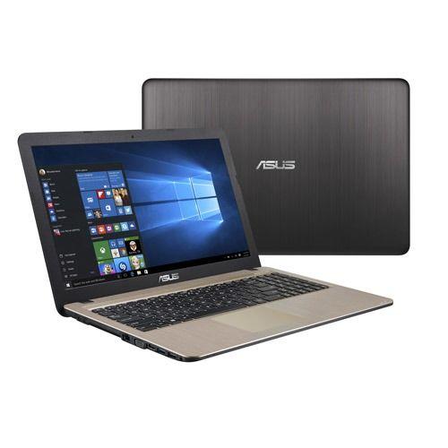 Asus Notebook X540SA-XX014D