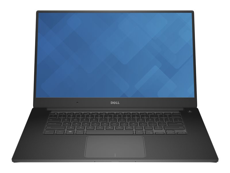 Notebook Dell Inspiron 7559 7559-5054