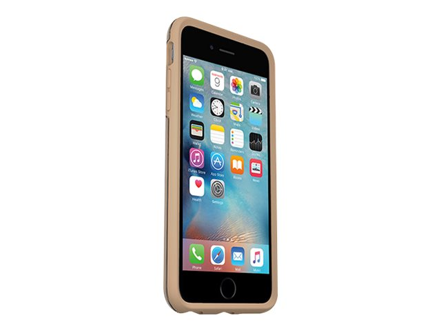 OtterBox Symmetry Series Apple iPhone 6/6s 77-52341