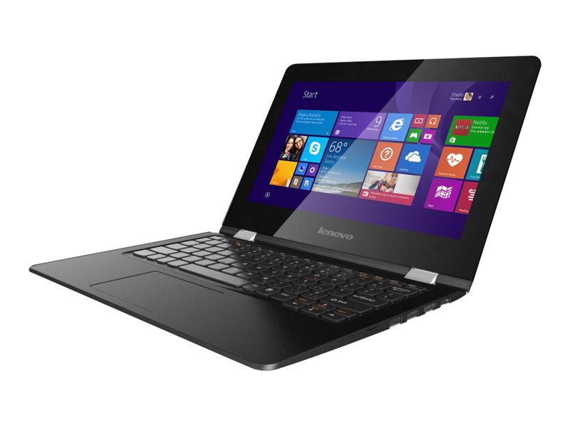 Notebook Lenovo Yoga 300-11IBR 80M1 80M1008KIX