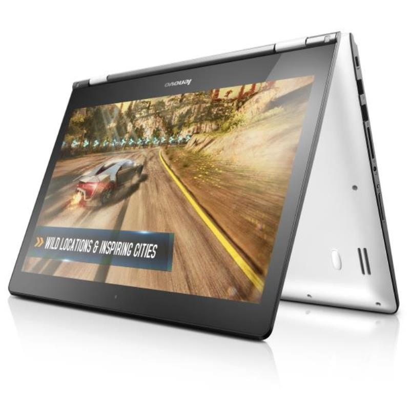 Ultrabook Lenovo Yoga 500-14ibd Intel Core i5