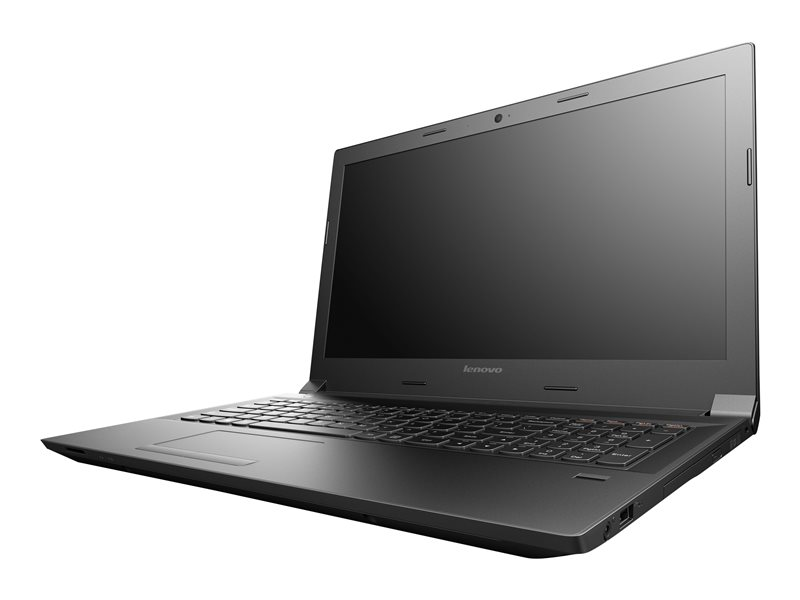 Notebook Lenovo V110-15ISK 80TL 80TL000NIX