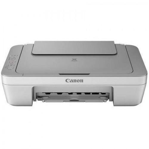 Stampante Multifunzione Colore Canon PIXMA MG2450 8328B006