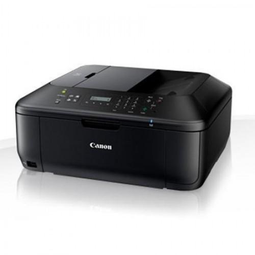 Stampante Multifunzione Canon PIXMA MX535 8750B009
